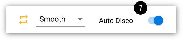 auto_disco