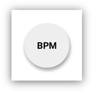 bpm_action_button