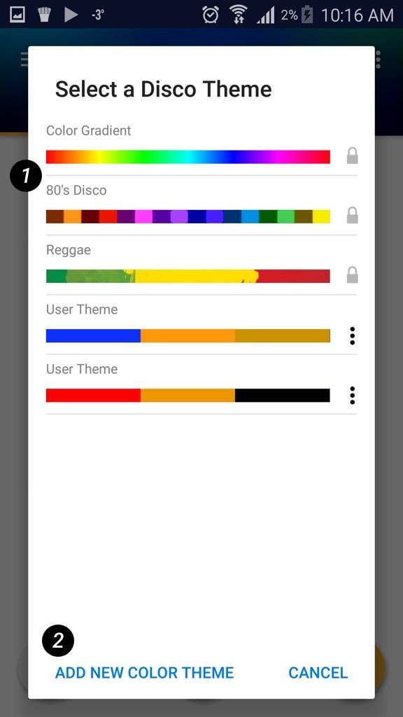 disco_theme_selector_popup