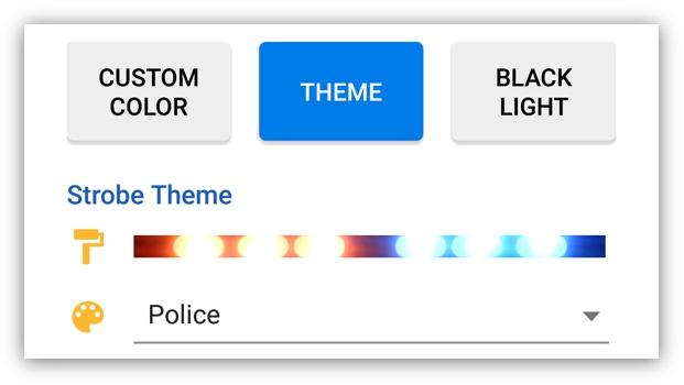 strobe_custom_theme