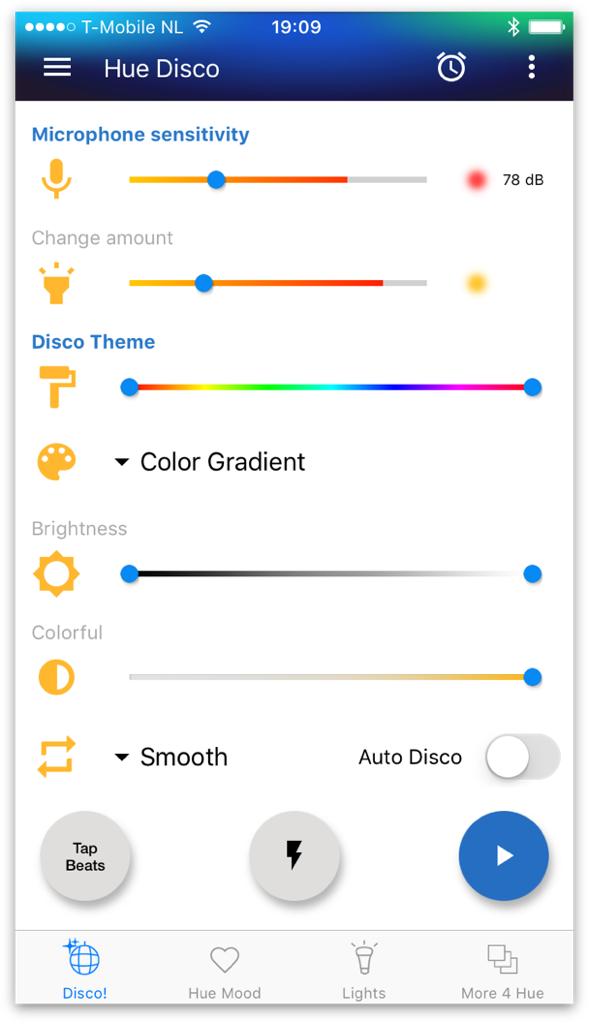 disco_full