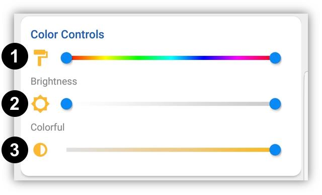 disco_color_controls