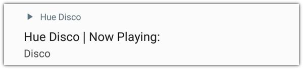 disco_notification