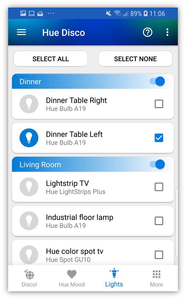 light_selection